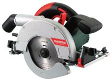 Циркулярная погружная пила Metabo KSE 55 Vario PLUS (601204000)