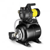 Насосная станция Karcher BP 3 Home *EU