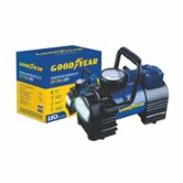Компрессор Goodyear GY-35L LED с фонарем (GY000104)