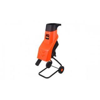 Садовый измельчитель веток PATRIOT PT SE24 (732304620) – купить, цена, характеристики - Энкор24