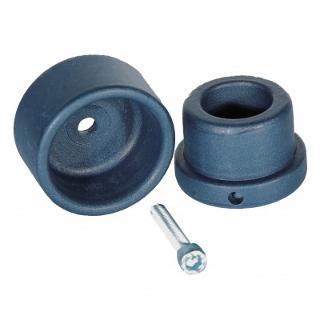Насадка для сварки ППР Valtec 20 мм (VTp.797.W.000020)